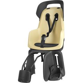 bobike GO 1P Kindersitz lemon sorbet